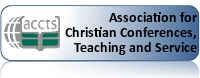Association for Christian Conferences, Teaching and Service