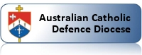 Australian Catholic Defence Diocese