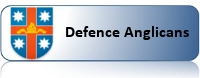 Defence Anglicans