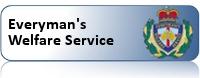 Everyman's Welfare Service