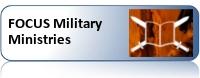 Focus Military Ministries