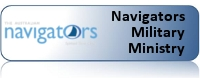 Navigators Military Ministry