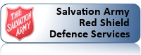 Red Shield Defence Services