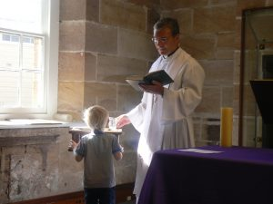 09e 150120 Moore Baptism2